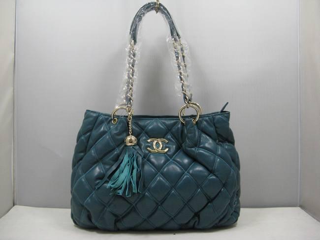 Chanel - скидки на продукцию бренда Шанель в магазинах в